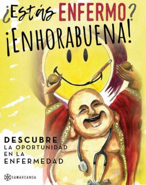 Presentación del Libro de José Antonio Manchado